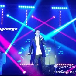 Christian Delagrange