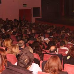 Beirut casino du liban 15 fevrier 2014 a