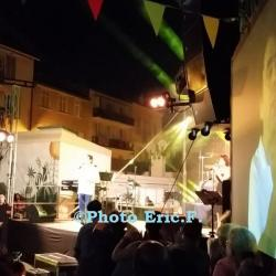 cannes 04
