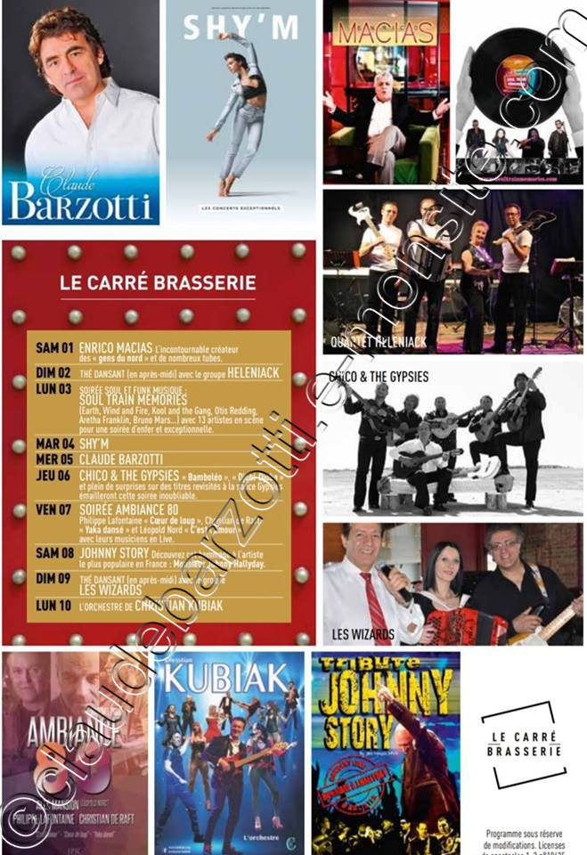 carré brasserie Foire expo Gayant 2 prot