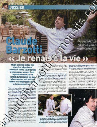 cine-tele-revue-16-n-19-du-8-mai-2008-p 20 prot