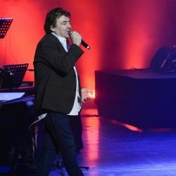 Claude Barzotti 15 février Casino du Liban