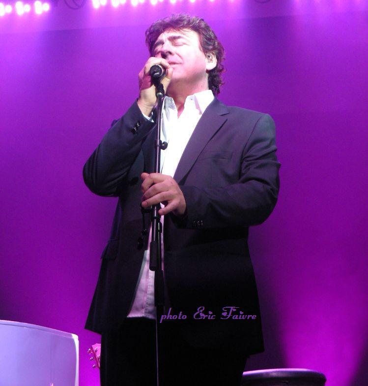 concert Sète le 15fev 2013 photo 10