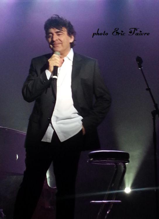 concert Sète le 15fev 2013 photo 19