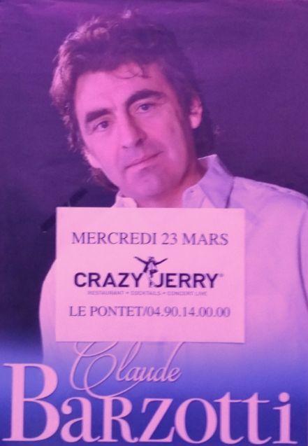 crazy jerry 23 mars 2016 photo 00