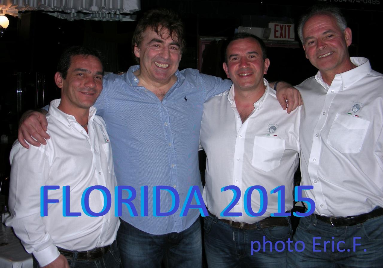 Floride 2015