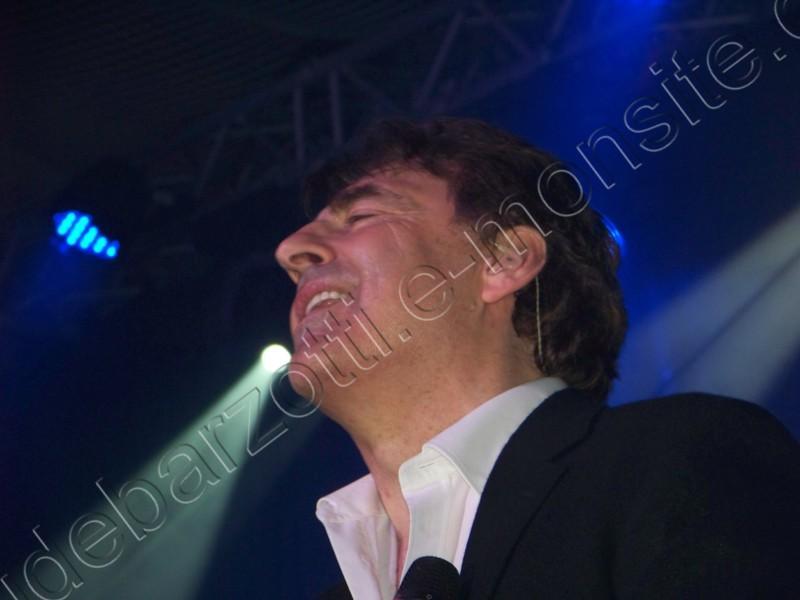 concert Grivégnée 16 juin 2012