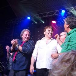 grivegnee-nath-16-juin-2012-11