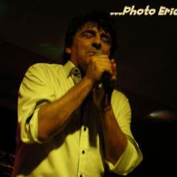 concert au Rove (13) 19 octobre 2013