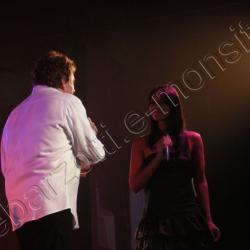 Le Grau du Roi 5/10/2012