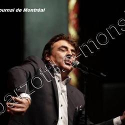 Montréal les ritals 01 prot