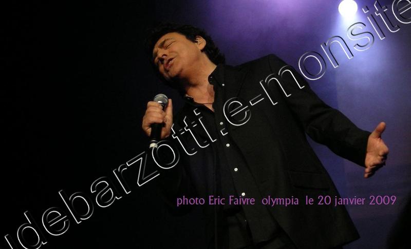 olympia 2009 eric 01