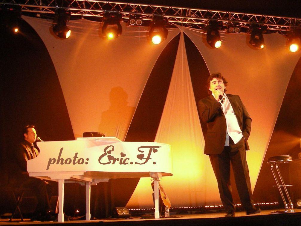 concert Palavas les flots (34) le 17 mars 2013