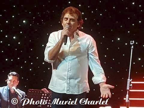 photo muriel charlet 01