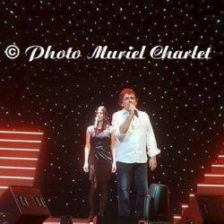 photo muriel charlet 02
