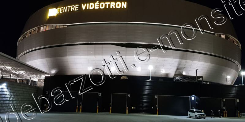 quebec videotron 25 mai 2019 photo prot 02