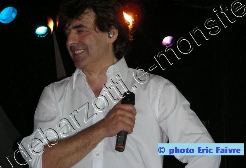 Rognes 28 juillet 2007 prot 01