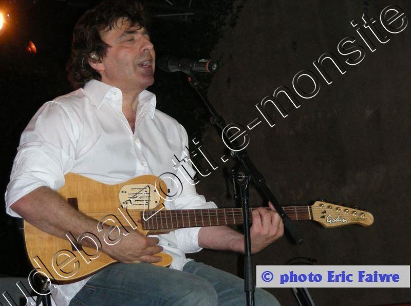 Rognes 28 juillet 2007 prot 02