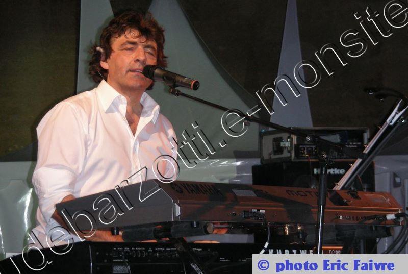 Rognes 28 juillet 2007 prot 06