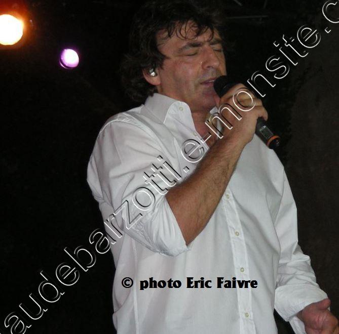 Rognes 28 juillet 2007 prot 07