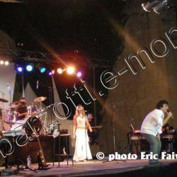 Rognes 28 juillet 2007 prot 09