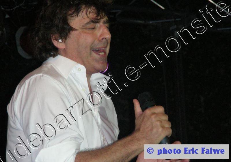 Rognes 28 juillet 2007 prot 10