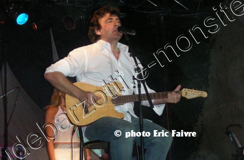 Rognes 28 juillet 2007 prot 16