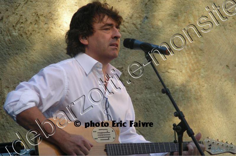 Rognes 28 juillet 2007 prot 24