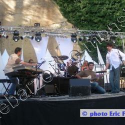 Rognes 28 juillet 2007 prot 28