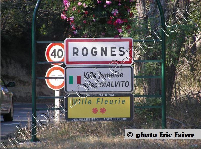 Rognes 28 juillet 2007 prot 29