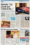 sudpresse 6 novembre 2012a