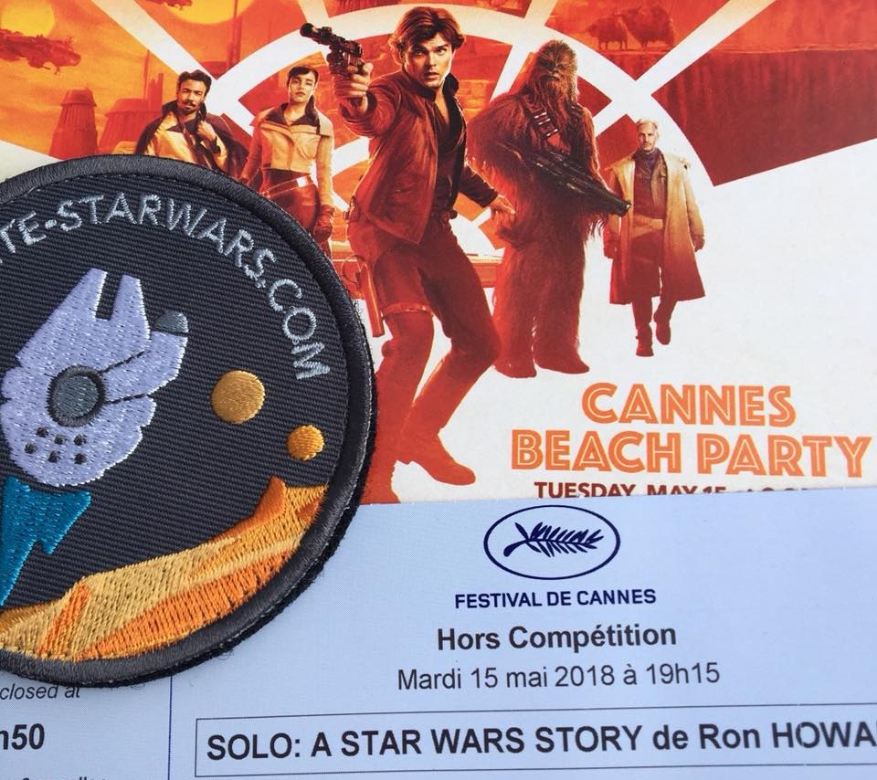 swcannes13