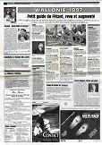 vers lavenir 21 septembre 1997a