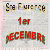 1 decembre