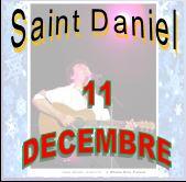 11 decembre
