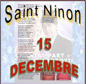 15 decembre