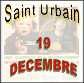 19 decembre
