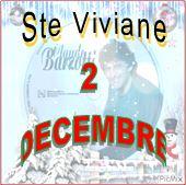 2 decembre