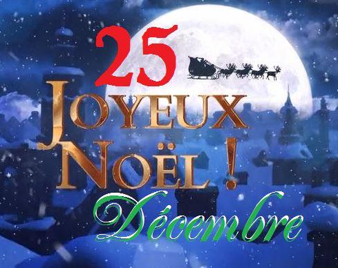 25decembre