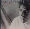 Mais quel amour / Paolo 1991