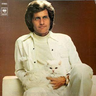 """33T CBS LP 65907 """"13 nouvelles chansons"""" de 1973"""