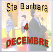 4 decembre