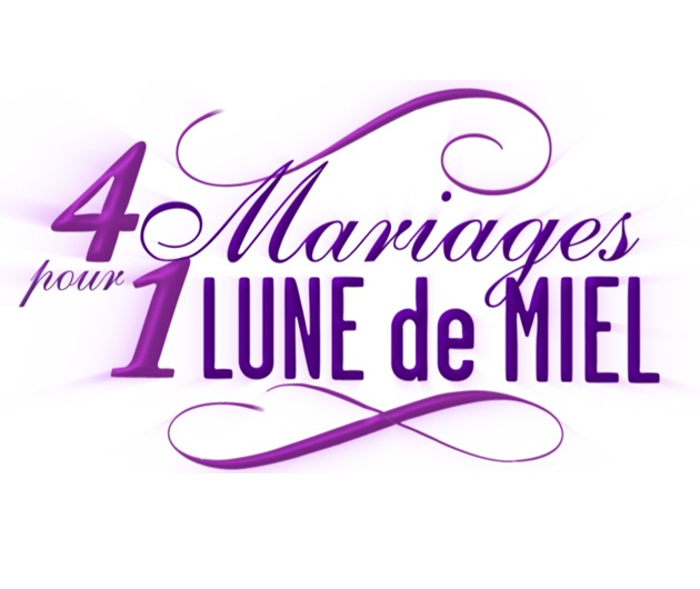 4 mariages 4