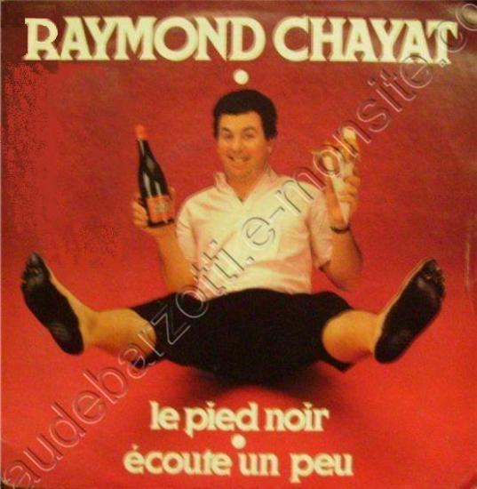 45-T-R-Chayat-bis-prot.jpeg