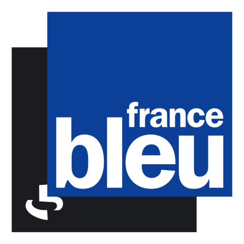 480px-logo-france-bleu.png
