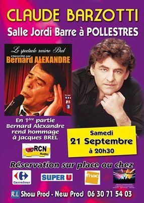 affiche-barzotti-concert-pollestre-14-sept.jpg