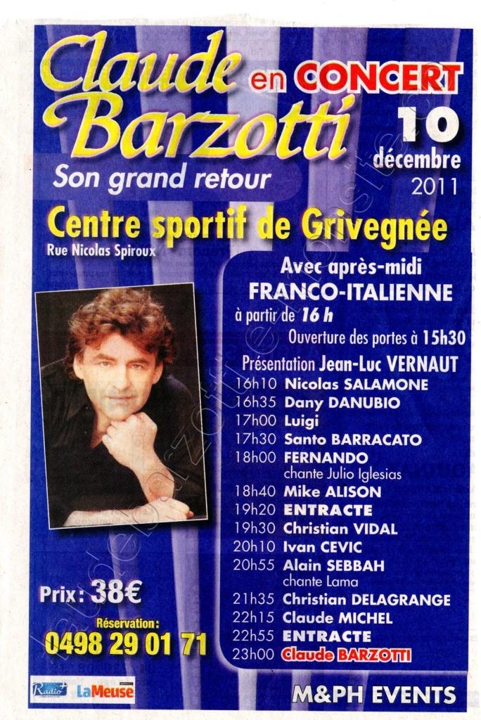 affiche-concert-grivegnee-belgique-1.jpeg