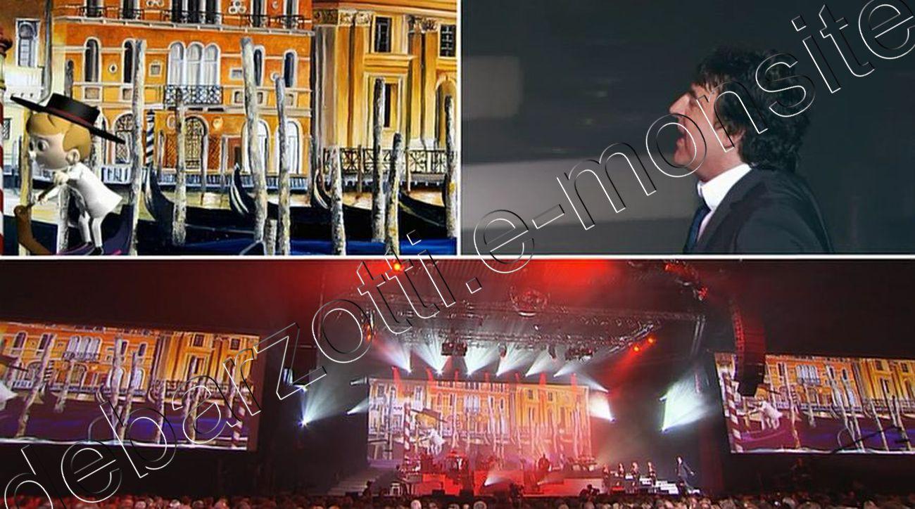 images extraites du DVD age tendre saison 5 (2010)