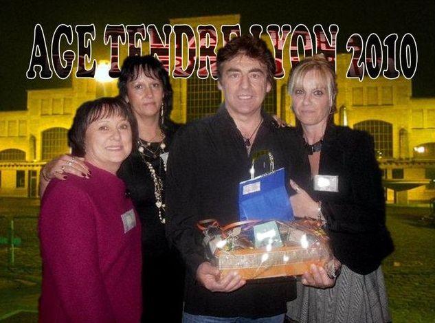 Agetendre2010