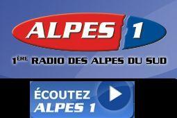 Ecoutez la radio en direct ICI